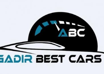 agadir-best-cars