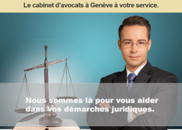 screenshot-geneveavocats-ch-2016-07-29-07-36-11