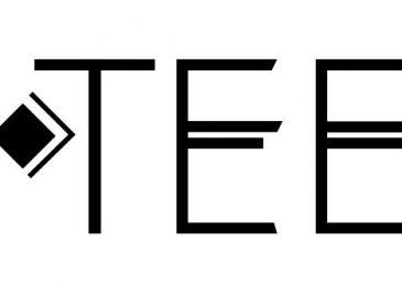 Teez, boutique française de t-shirts personnalisés